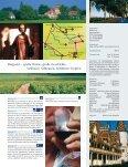 """Genießertour für Geist und Gaumen – der Franzose sagt auch: """"Le ... - Seite 2"""