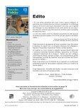 Culture : - Francophonie - Page 3