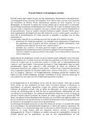Téléchargez le descriptif détaillé du projet (.pdf)