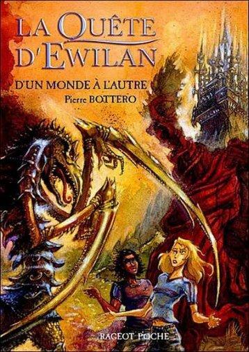 La Quete d'Ewilan-1..