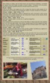 Villes mythiques du Rajasthan - Parfum d'Aventure - Page 2