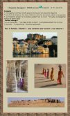 Villes mythiques du Rajasthan - Parfum d'Aventure - Page 3