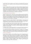 Royaumes mythiques de l'Himalaya : le Bhoutan et le Sikkim ... - Clio - Page 2