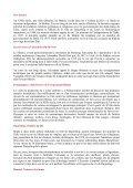 Royaumes mythiques de l'Himalaya : le Bhoutan et le Sikkim ... - Clio - Page 3