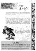 Animaux mythiques Animaux mythiques - Les Héritiers de Babel - Page 2