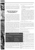 Animaux mythiques Animaux mythiques - Les Héritiers de Babel - Page 5