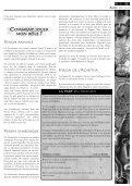 Animaux mythiques Animaux mythiques - Les Héritiers de Babel - Page 6