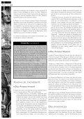Animaux mythiques Animaux mythiques - Les Héritiers de Babel - Page 7