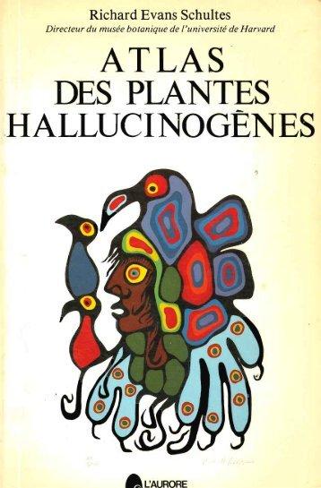 article garance plantes m dicinales