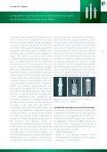 Comparaison des taux de survie des implants en oxyde ... - Dentalbio - Page 4