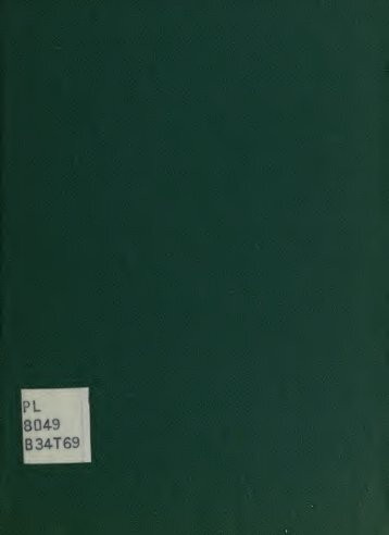 Petit dictionnaire français-bambara et bambara-français
