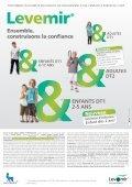 l'essentiel des régionales 2012 - Trilogie Santé - Page 2