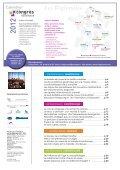 l'essentiel des régionales 2012 - Trilogie Santé - Page 3