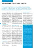 l'essentiel des régionales 2012 - Trilogie Santé - Page 4