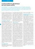 l'essentiel des régionales 2012 - Trilogie Santé - Page 5
