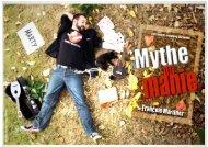 MytheouManiedossierpresse2012.pdf - François Martinez