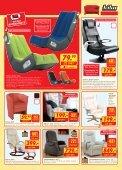Großer Kleinmöbel- Sonderverkauf! - Seite 3
