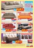 Großer Kleinmöbel- Sonderverkauf! - Seite 4