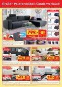 Großer Kleinmöbel- Sonderverkauf! - Seite 6