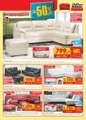Großer Kleinmöbel- Sonderverkauf! - Seite 7