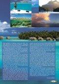 Polynésie française, mythiques Iles sous le Vent - Yachting Sud - Page 2