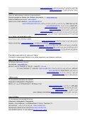 Gestes fondateurs et mondes en mouvement ARABE - Page 2
