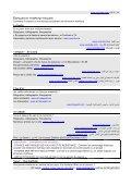 Gestes fondateurs et mondes en mouvement ARABE - Page 3