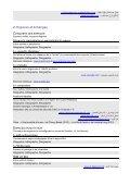 Gestes fondateurs et mondes en mouvement ARABE - Page 4