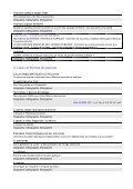 Gestes fondateurs et mondes en mouvement ARABE - Page 6