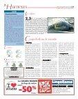 Voitures mythiques pour un rallye historique - L'Hebdo du Vendredi - Page 2
