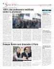 Voitures mythiques pour un rallye historique - L'Hebdo du Vendredi - Page 4