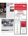 Voitures mythiques pour un rallye historique - L'Hebdo du Vendredi - Page 7