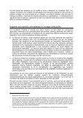 Document PDF, 58 Ko - VRM - Page 5