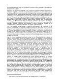 Document PDF, 58 Ko - VRM - Page 6