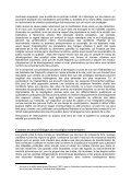 Document PDF, 58 Ko - VRM - Page 7