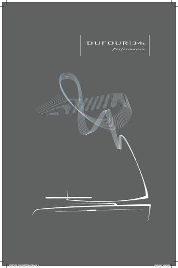 Download 34e Brochure - Marco Marine
