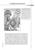 Comprendre la kabbale - Page 4