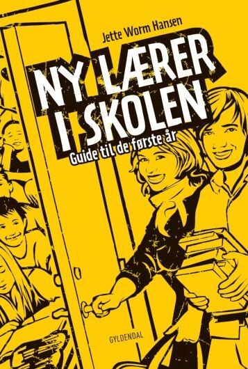 Hele bogen som pdf-fil - Læreruddannelsen Blaagaard/KDAS