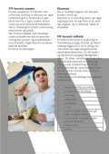 Læreruddannelsen Blaagaard/KDAS Forberedelseskursus til ... - Page 3