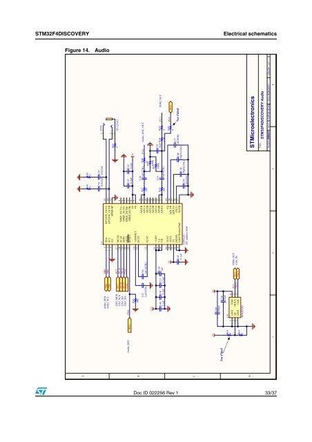 100Mhz 100.000MHZ Aktiver OSSEKTIV-DIP4-QUARZOSZILLATOR New Ic at