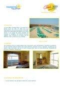 malte club 3000 paradise bay - CCAS - Page 3