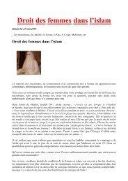 Droit-des-femmes-dan.. - Sos Francophobie