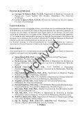L'exploration biologique dans le diagnostic et la surveillance des ... - Page 7