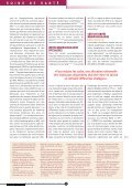 Hospital.be N°7 - Page 2