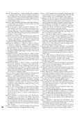 Guía del Patrimonio de Áreas Naturales Protegidas del Ecuador - Page 4