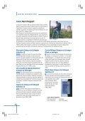 Guide des vins - Horesca - Page 6