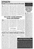 Tel - Elacil.com - Page 2