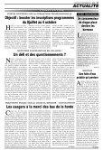 Tel - Elacil.com - Page 3