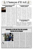 Tel - Elacil.com - Page 5