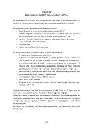 elaboración y muestra para la gigantografia - Blog de ESPOL